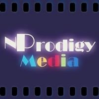 NProdigy Entertainment
