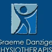 Graeme Danziger Physiotherapy