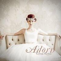 Adorn Vintage Rentals and Events