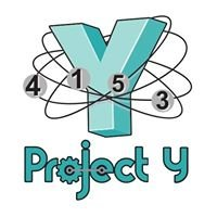 FIRST Team 4153 Project Y