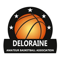 Deloraine Amateur Basketball Association
