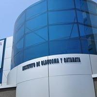 Instituto de Glaucoma y Catarata