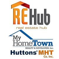 My Hometown Realty and Developer, Inc.