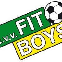 Cvv FIT Boys