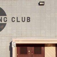 Meadow Lake Curling Club