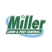 Miller Lawn & Pest Control