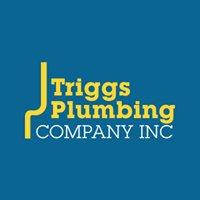 Triggs Plumbing Company Inc