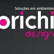 Brichi Design