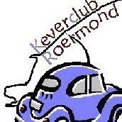 KeverClub Roermond