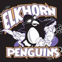 Elkhorn Penguins