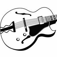 Crazy Fingers Musical Instrument Repair