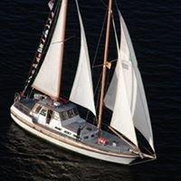 Sailing Heritage Society