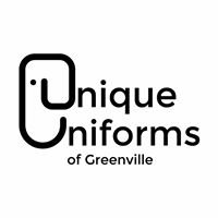Unique Uniforms