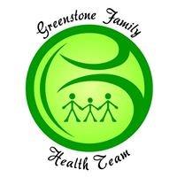 Greenstone Family Health Team