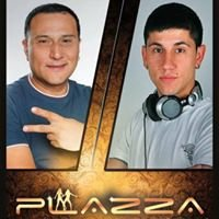 Plazza Dance Silistra