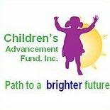 Children's Advancement Fund, Inc.