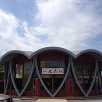 Cafe 101