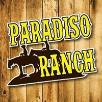 Paradiso Ranch