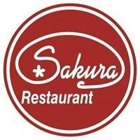 Sakura Restaurant Claremont