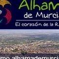 Centro Formación y Empleo Alhama de Murcia