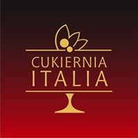 Cukiernia Italia