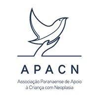 APACN Paraná
