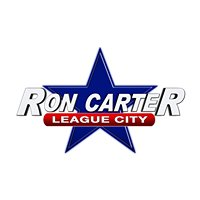 Ron Carter League City