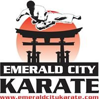 Emerald City Karate