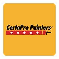CertaPro Painters of Charlotte-Matthews