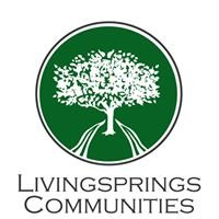 Livingsprings Communities Realty and Development Corporation