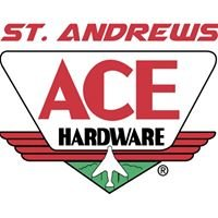 St Andrews Ace Hardware