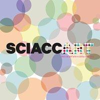 Sciaccart - festival dell'arte e della creatività