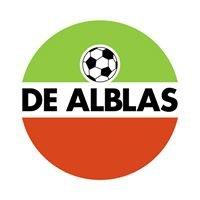v.v. de Alblas