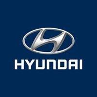 Team Hyundai of Bend