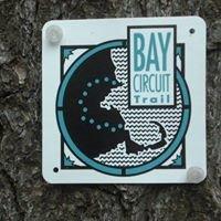 Bay Circuit Trail