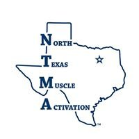 North Texas Muscle Activation