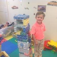 Room 2 Grow Nursery School