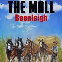 The Mall Beenleigh