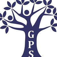 Gladysdale Primary School