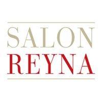 Salon Reyna