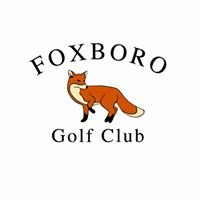 Foxboro Golf Club