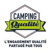 Camping Château des Tilleuls