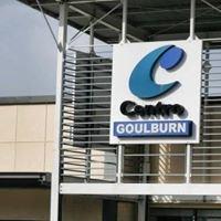 Centro Goulburn