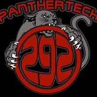 Panther Tech 292