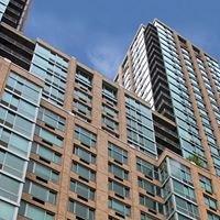 101 West End Apartments