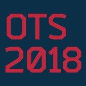 Konferenca OTS - sodobne informacijske tehnologije in storitve