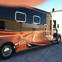 Indiana Custom Trucks Inc