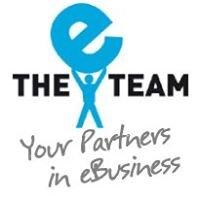 The E Team