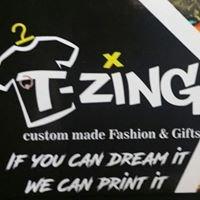 T-Zing