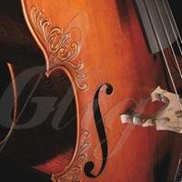 Gliga Instrumente Muzicale
